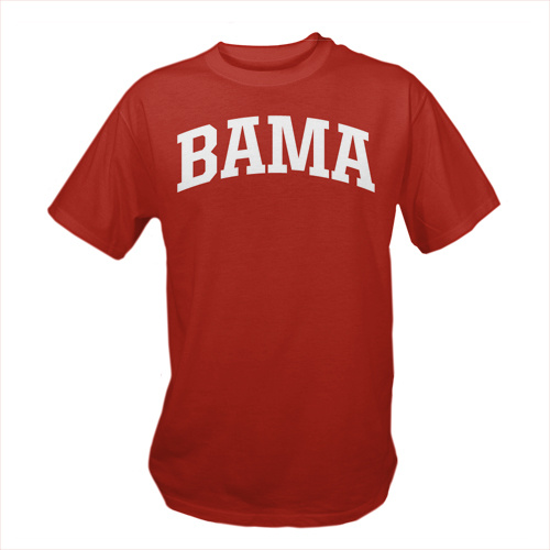 Alabama crimson tide t shirts university of alabama shirt Alabama sec championship shirt