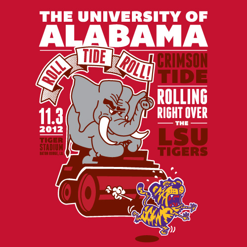 lsu vs alabama latest news images and photos crypticimages